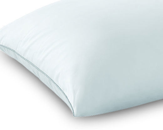 the inbalance pillow continually regulates and adjusts to your bodyu0027s changing temperature