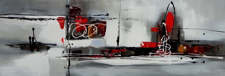http://www.peintures-sur-toile.com/toile-panoramique-gris-rouge-abstrait-xml-244_343_413-5447.html