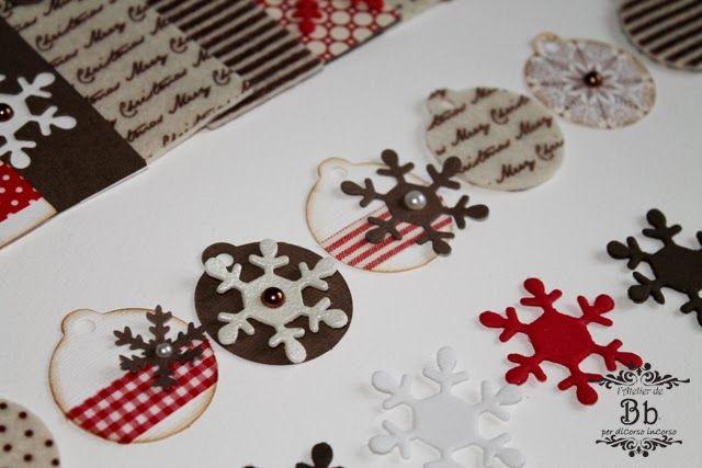 DI CORSO IN CORSO: Kit per Natale!