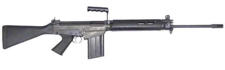 Pin su Guns Bow and Blades