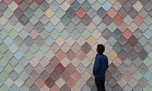 Assemble Architects: from Cineroleum to Yardhouse – in pictures   Artanddesign   The Guardian