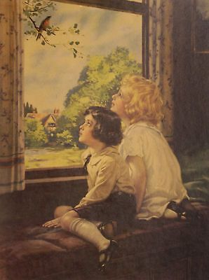 17 best images about adelaide hiebel artista 1886 1968