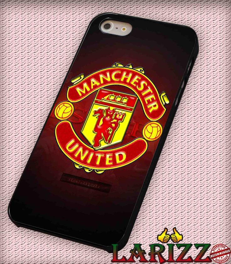 phone cases iphone 6 man united