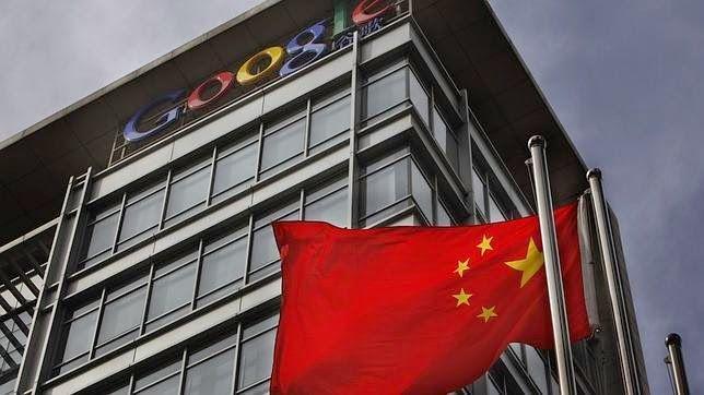 Tecnologia actual: China eliminará 60.000 cuentas online por incumpli...