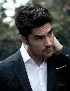 Best DJ Cotrona Images On Pinterest Eye Candy Austin Tx And - Dj cotrona hairstyle