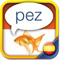 Toddler Spanish. Teach Your Little One Spanish with this Early Language Learning App