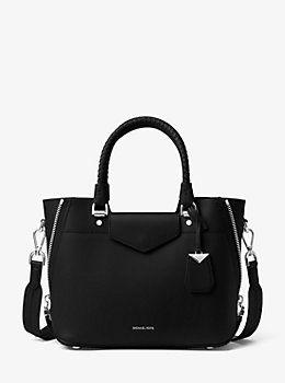 94534ff2ccb4 View All Designer Handbags
