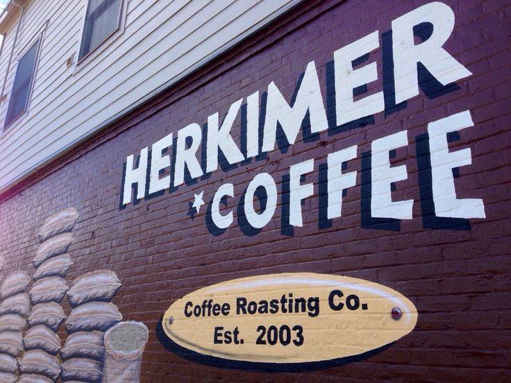 A crucial caffeine resource