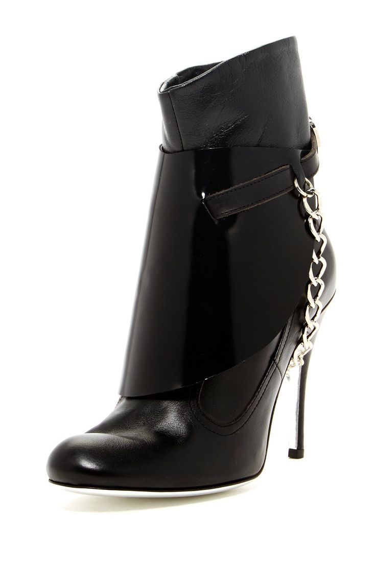 17 Best Images About Boots On Pinterest Harrods Uggs