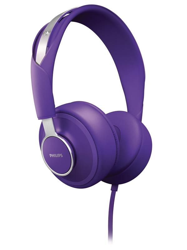 What are harmful headphones and how to avoid danger. Otolaryngologist tips 78