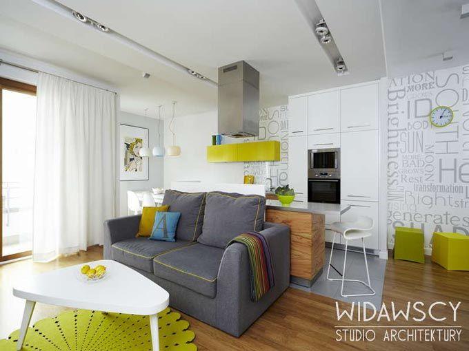 apartment-widawscy12.jpg