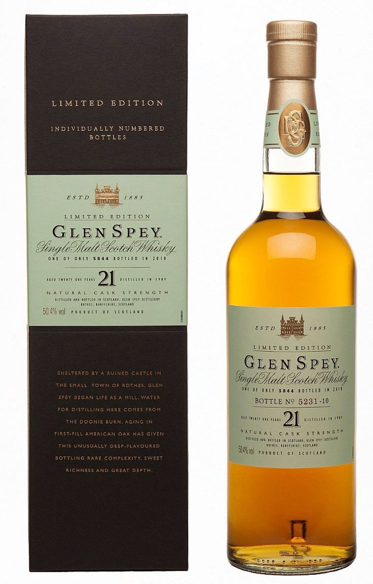 glen spey jewish single men Glen spey 12 years old approved glencadam origin single malt scotch whisky approved jura prophecy approved speyside single malt single malt.