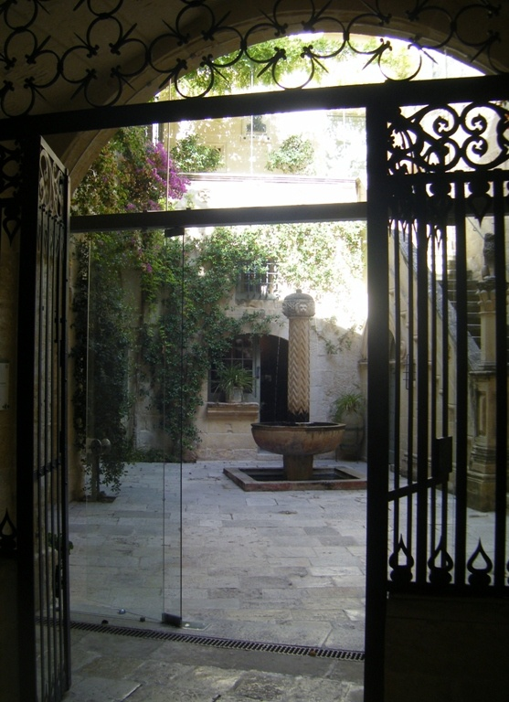 San Marino Patio Furniture: 17 Best Images About Malta & San Marino On Pinterest