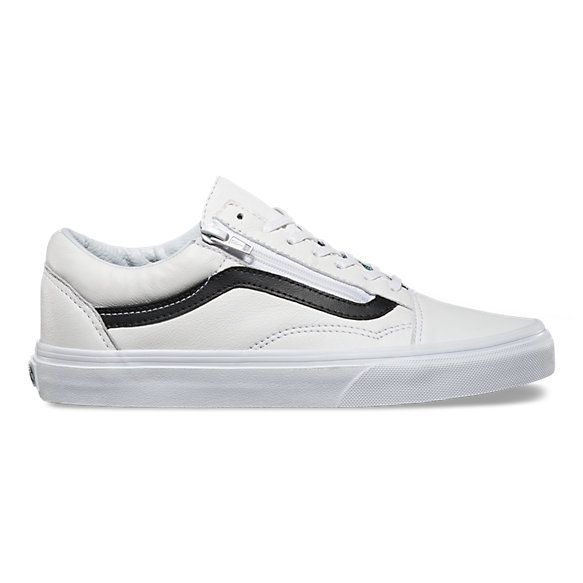ab8ede1af9 Buy buy vans shoes vancouver
