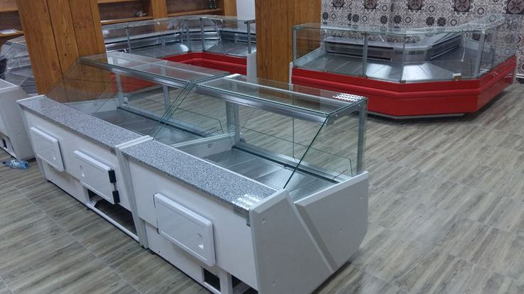 vitrina-frigorifica-supermarket-agregat-exterior.jpg (800×450)