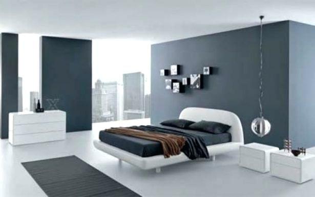Beautifull Bedroom Design Kerala Style Bedroomdesignkeralastyle