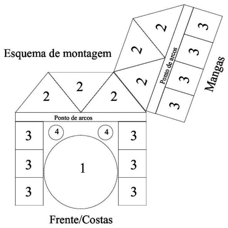 367.jpg (768×768)
