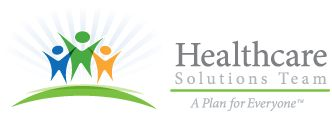 Healthcare Solution Team highly focused towards making affordable health insurance plans reach to people. For more information check out here.