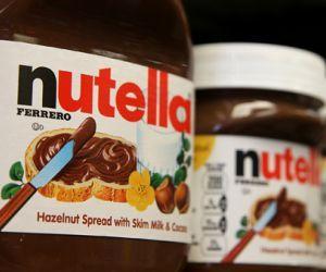 Ségolène Royal entschuldigt sich für ihren Boykott-Aufruf von Nutella – das solltest du trotzdem über Palmöl wissen.