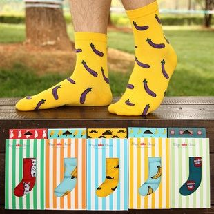 socks package - Google Search