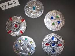 Image Result For Suscraft And Jewellery
