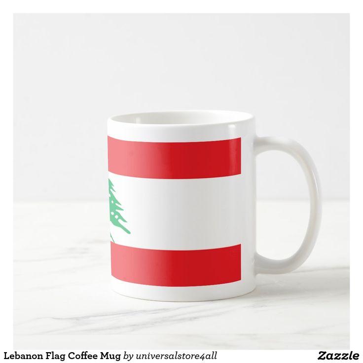 Best 25 Lebanon Flag Ideas On Pinterest Lebanon Beirut