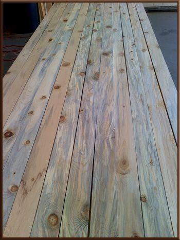 Beetle Kill Pine Boards For Sale House Ideas Wood