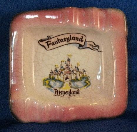 Best Disneyland Vintage Images On Pinterest Disney Stuff - 18 amazing rare colour photos disneyland 1955