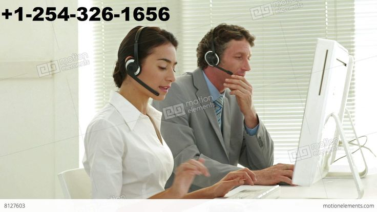 Facebook Customer Support Technical Services +1-254-326-1656     Toll Free Number powered by OnlineGeeks for any kind of Facebook Account problems online like facebook hacked, facebook locked, facebook blocked, facebook login password, facebook account not opening, facebook hack, facebook password reset etc. We have two type of support : free and paid. Free one is facebook help center website and second one is paid by onlinegeeks.