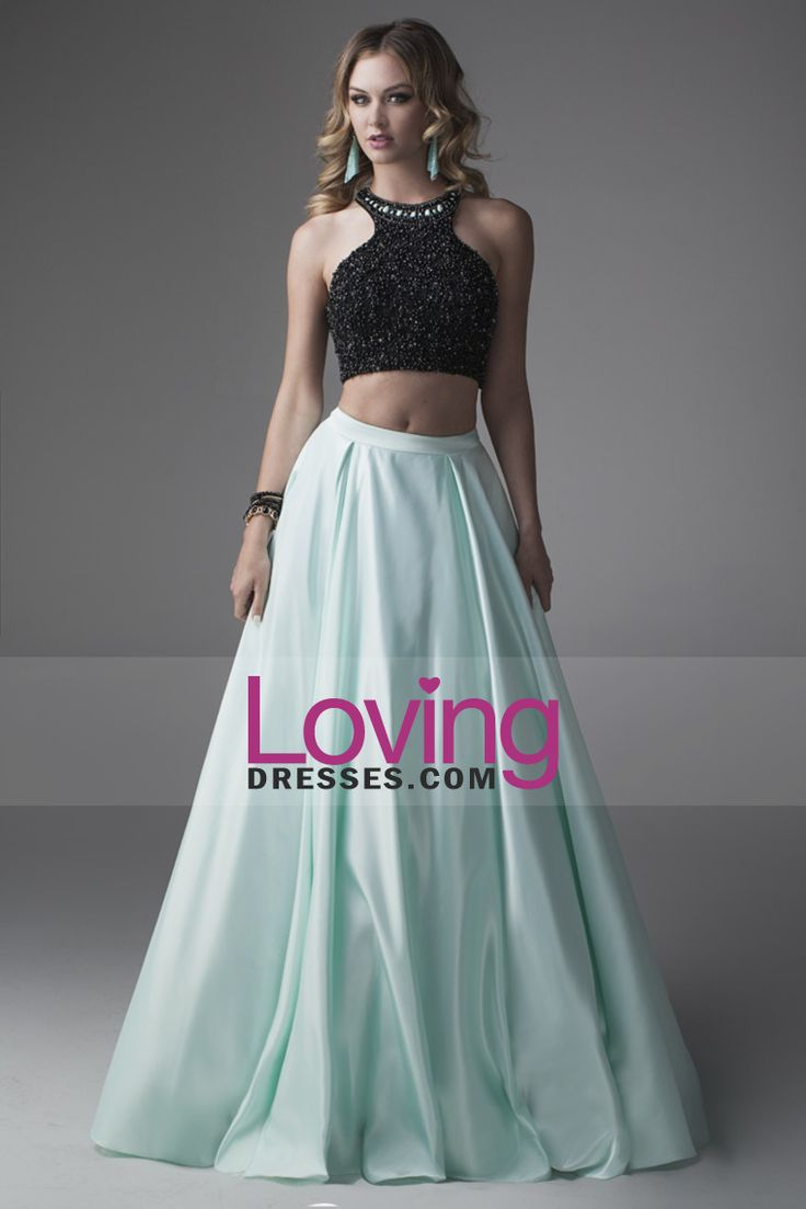 200 best homecoming / prom dresses images on Pinterest | Party wear ...