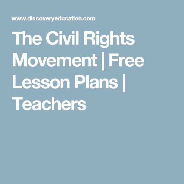 Captioning the Civil Rights Movement: Reading the Images, Writing the Words