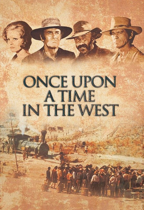 179 best images about once upon a time in the west on
