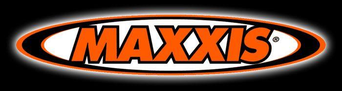 Llantas Maxxis: venta online con amplia variedad de modelos y stock de llantas Maxxis en Colombiallantas.com.co