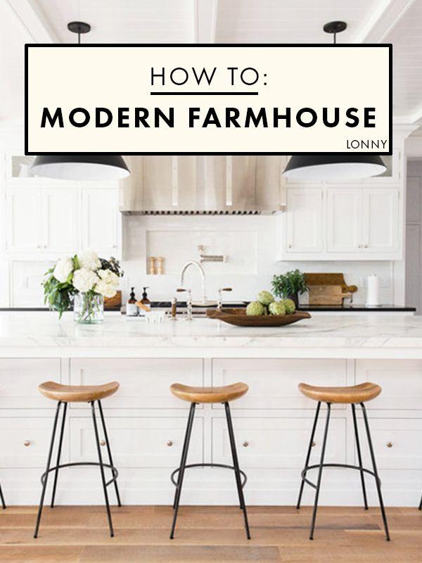 modern farmhouse decor modern farmhouse and modern farmhouse style