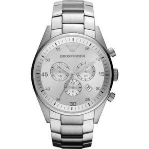 Pánské hodinky Emporio Armani AR5963