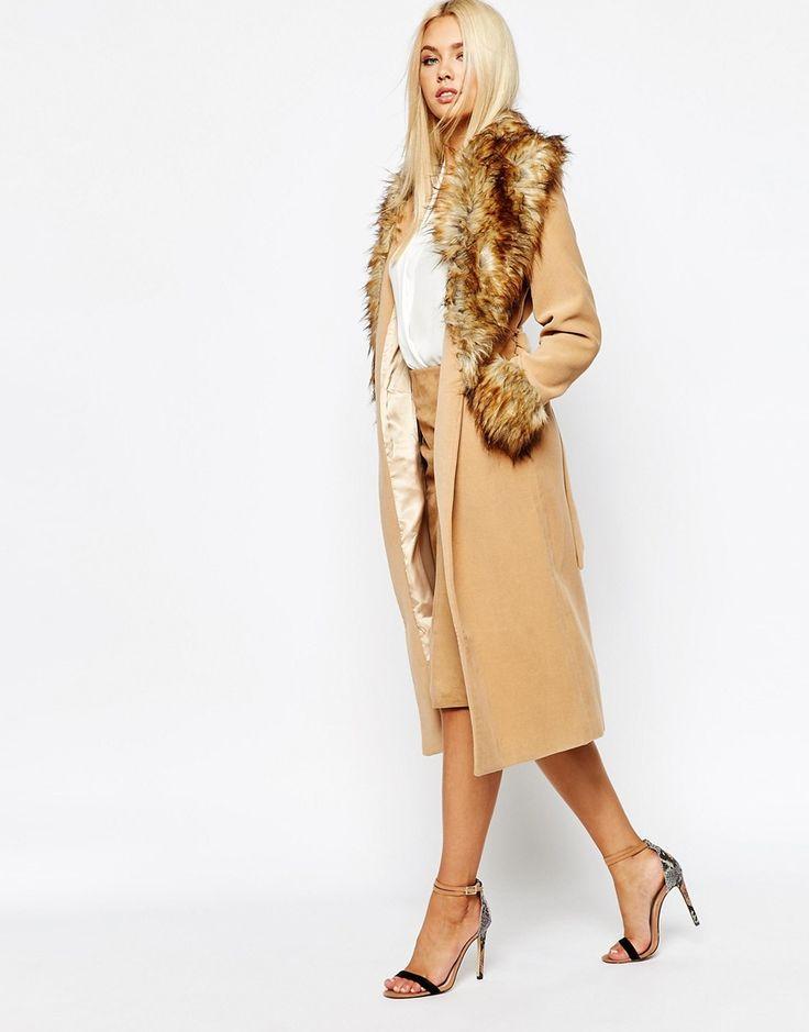 Il classico cappotto cammello, quale comprare? | Impulse