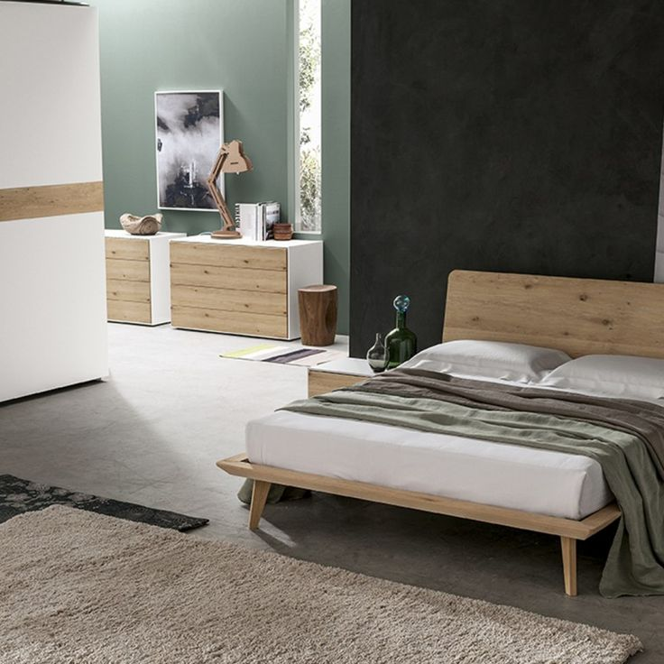 camera da letto matrimoniale completa la camera da letto è il vostro ...