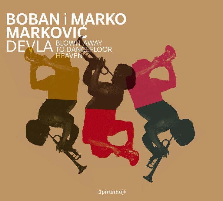 Boban i Marko Markovic http://www.solarjazzworld.com