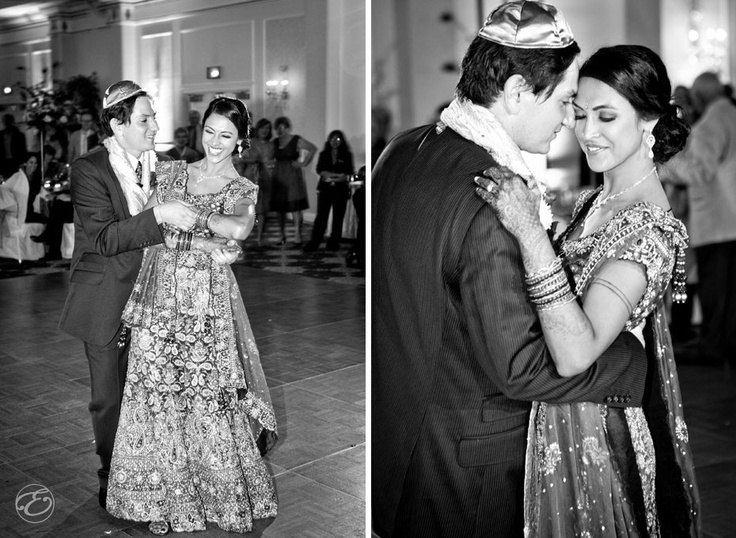 23 Best Planning Indian Jewish Wedding Images On Pinterest
