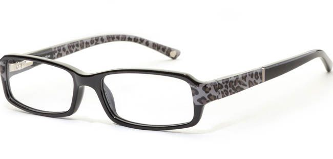 Svs Vision Glasses Frames : 1000+ images about Eyeglasses on Pinterest Ralph lauren ...