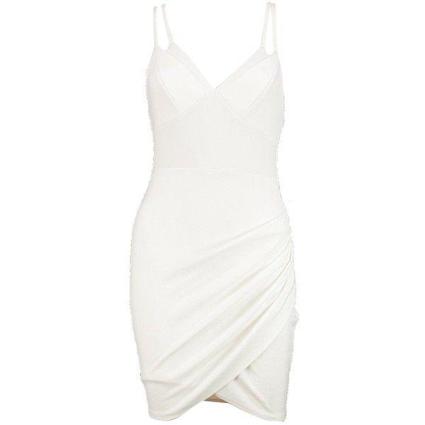 White Cocktail Dresses Petite – fashion dresses