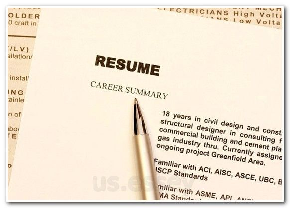 31 best Functional Resumes images on Pinterest Functional resume - examples of abilities