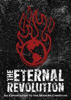 A new book by Paul Nowak -- The Eternal Revolution. Learn more at New Christian Books Online Magazine.  http://www.songsfromtheword.com/NewChristianBooks/2014/08/21/a-christian-book-about-spiritual-warfare-eternal-revolution/