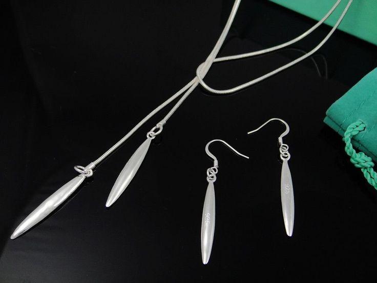 Дешевые ювелирной моды , покупайте качественные ювелирные изделия серебряные изделия непосредственно у китайских поставщиков украшений металлические.
