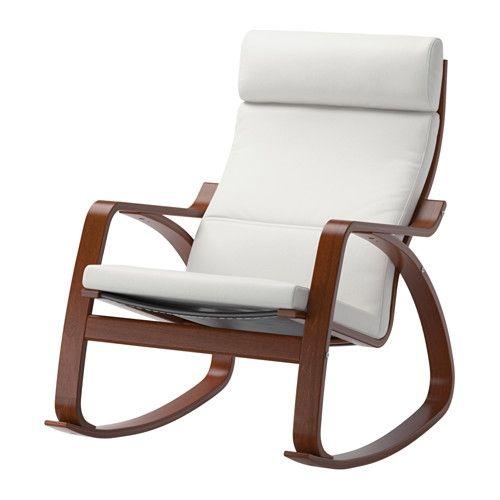 M s de 25 ideas incre bles sobre sillas mecedoras en - Mecedoras para jardin ...