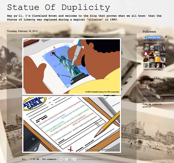 http://www.statueofduplicity.blogspot.com/: