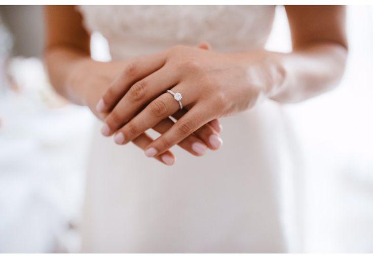 Kalfin bride ... #kalfinjewellery #diamondrings #engagementrings #custommade #love #weddingring #bride #wedding #collinsst #jeweller  #bestjeweller #bestdiamonds #cbdjeweller #cityjewellers #gentsring #custommaderings #diamondringsmelbourne #melbourne www.kalfin.com.au