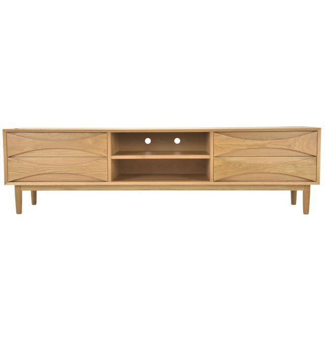 Replica Arne Vodder Entertainment Unit $1,795