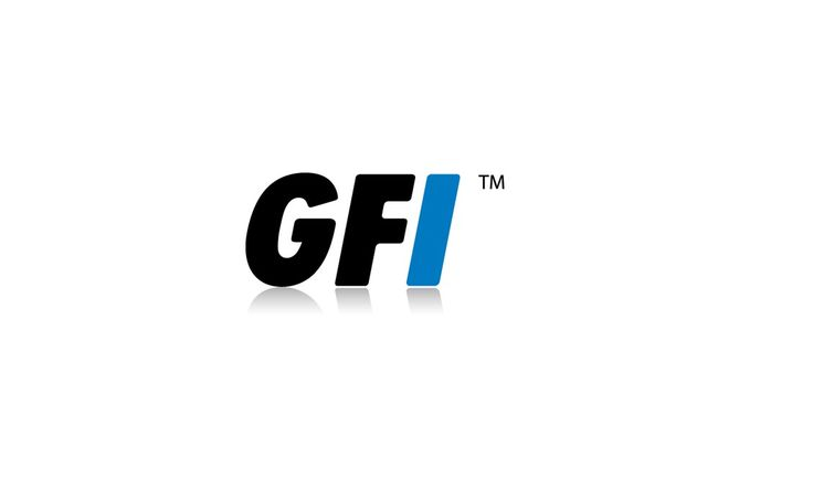 PT. #Netsolutions Infonet #GFI
