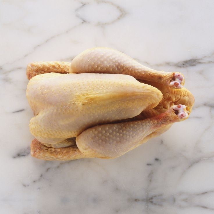 Over 55,000 Pounds of Chicken Recalled for Possible Sand and Soil Contamination - GNP Company is recalling 27 tons of chicken that may be contaminated with foreign matter, including dirt and sand.